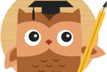 WhizRead – The Best Learn to Read App for Kids