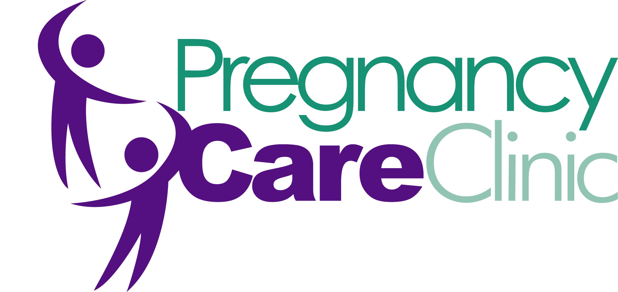 Pregnancy Care Clinic seeking an RN – Nurse Manager