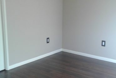 Room for Rent in Santee