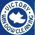 Victory Window Cleaning